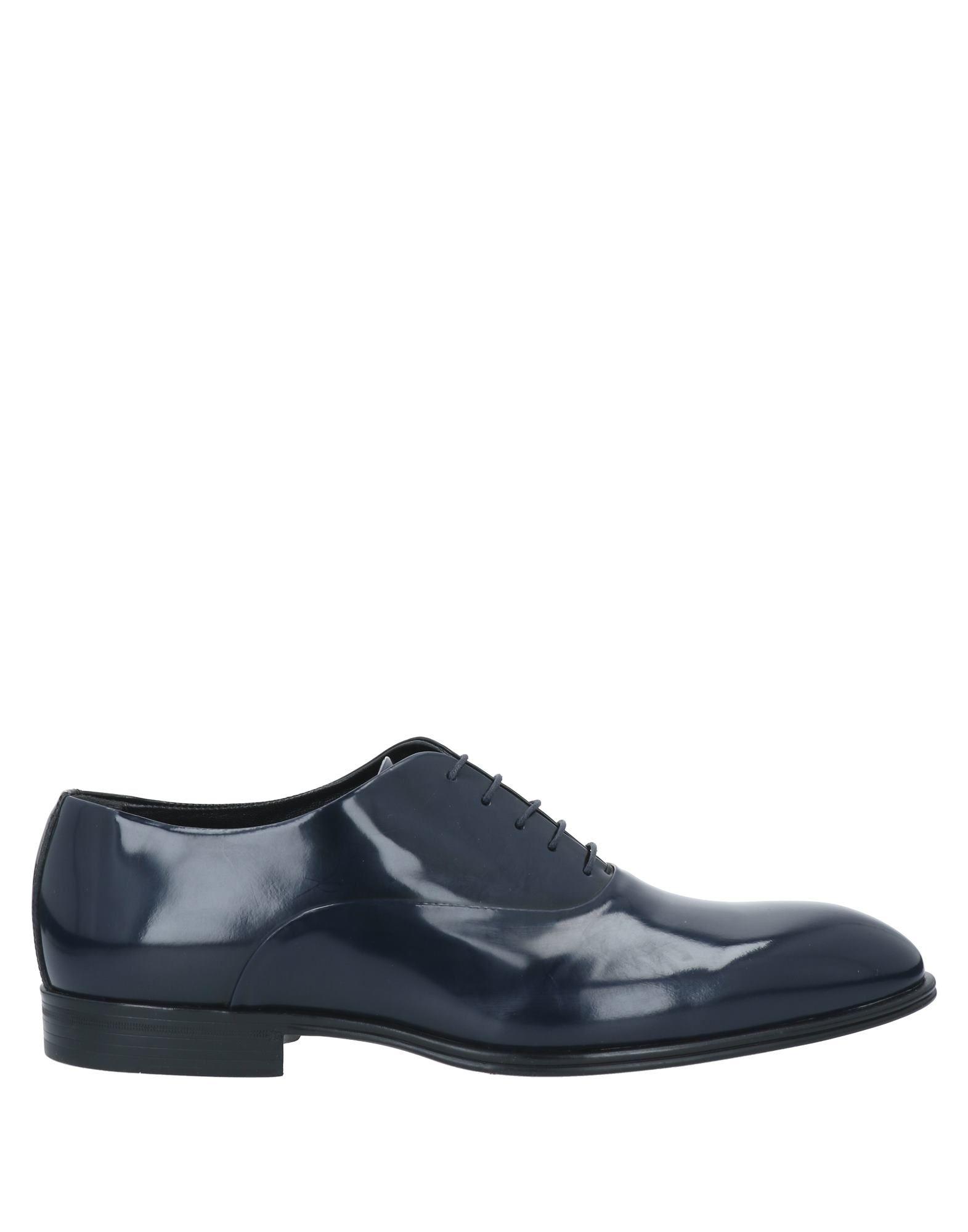 CORVARI Обувь на шнурках corvari обувь на шнурках
