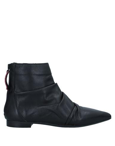 Полусапоги и высокие ботинки POESIE VENEZIANE