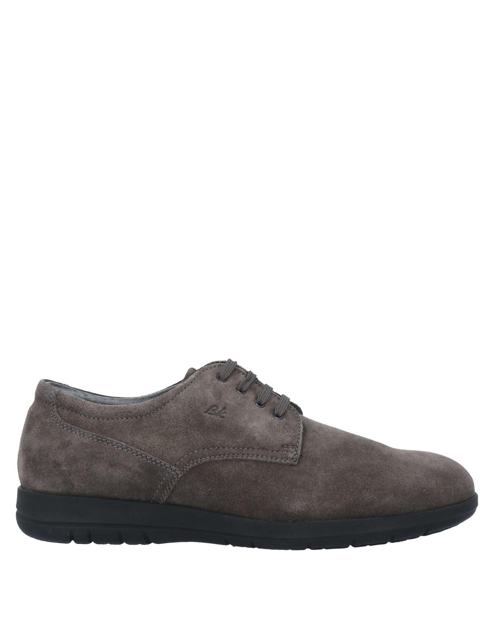 BRAKING BY LONCAR Обувь на шнурках claudia by isaberi обувь на шнурках