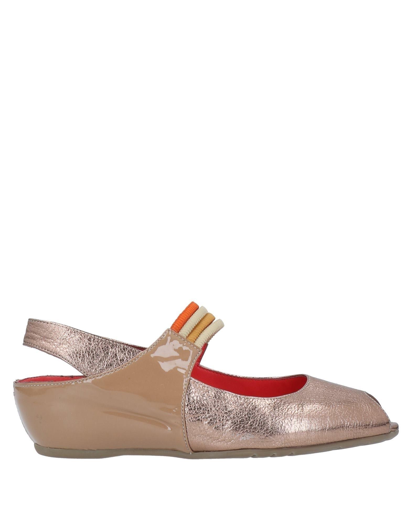 PAS DE ROUGE Сандалии pas de rouge сандалии