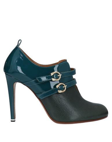 Полусапоги и высокие ботинки MORESCHI