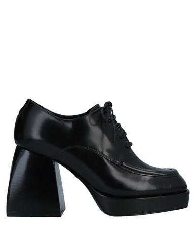Обувь на шнурках NODALETO