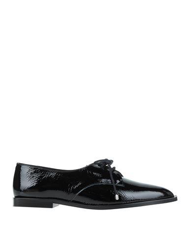 Обувь на шнурках VICENZA)