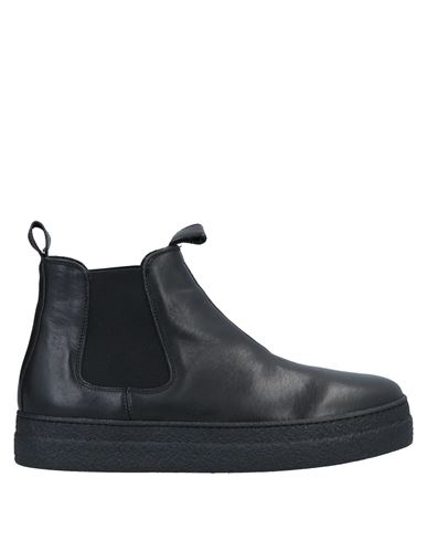 Полусапоги и высокие ботинки OA NON-FASHION