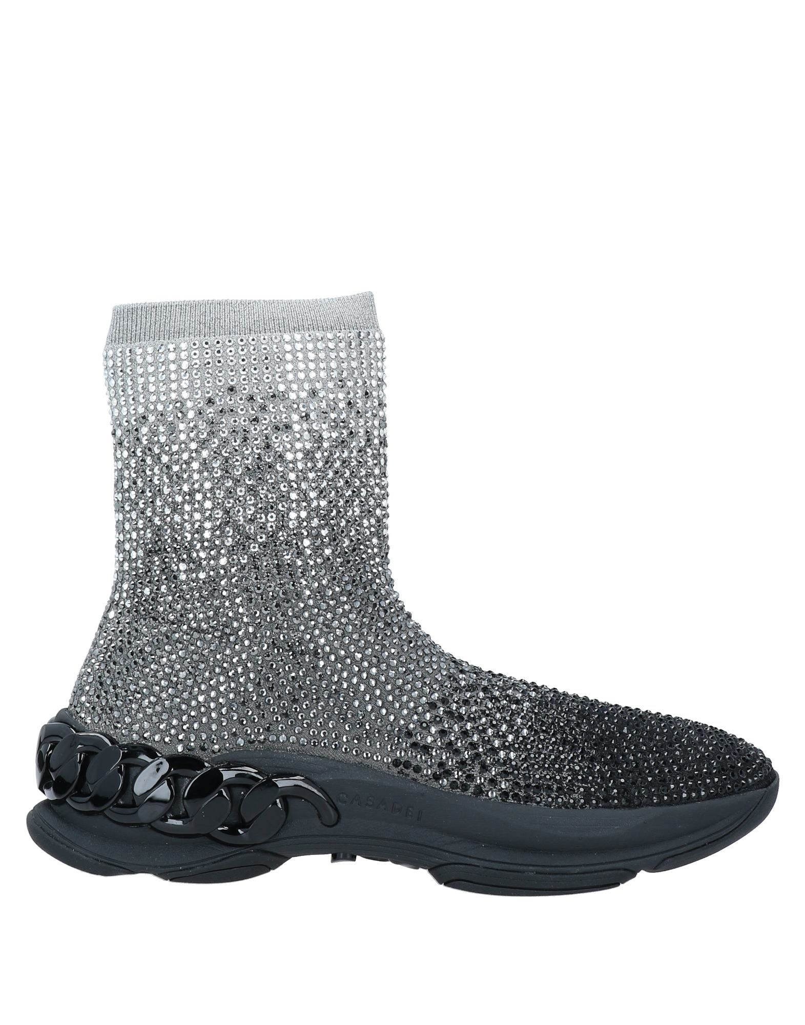 CASADEI Полусапоги и высокие ботинки casadei ботинки