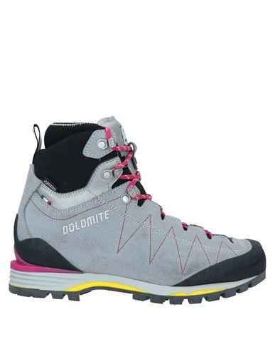 Полусапоги и высокие ботинки DOLOMITE