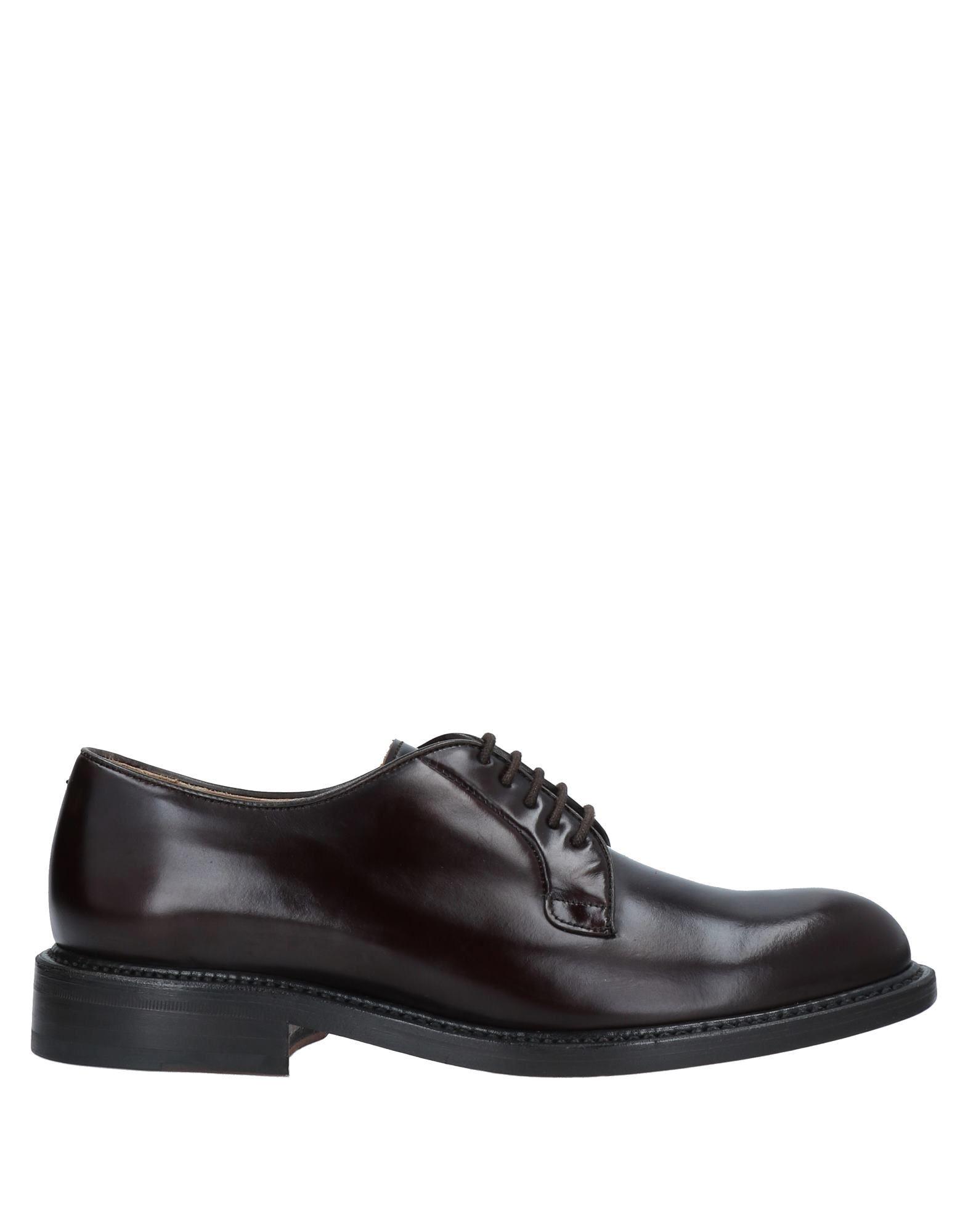 JOHN SPENCER Обувь на шнурках john spencer обувь на шнурках
