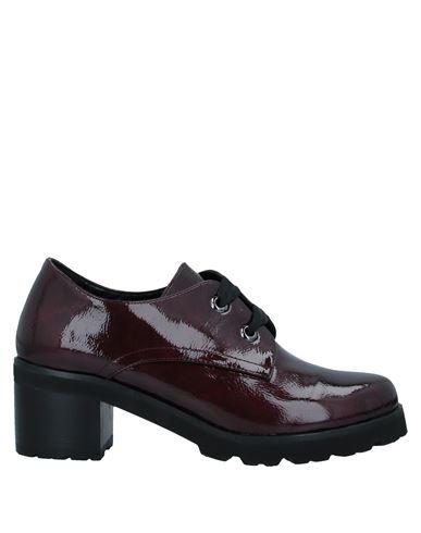 Обувь на шнурках LUCIANO BARACHINI