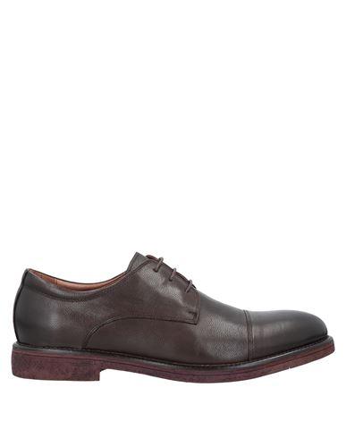 Обувь на шнурках BARACHINI