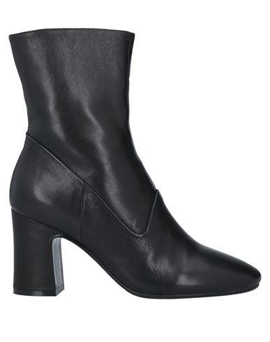 Полусапоги и высокие ботинки EMANUÉLLE VEE