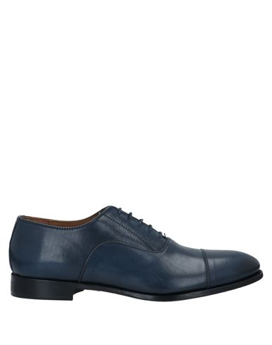 Обувь на шнурках CIRO LENDINI