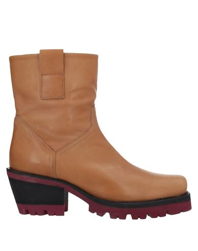 Полусапоги и высокие ботинки AGL