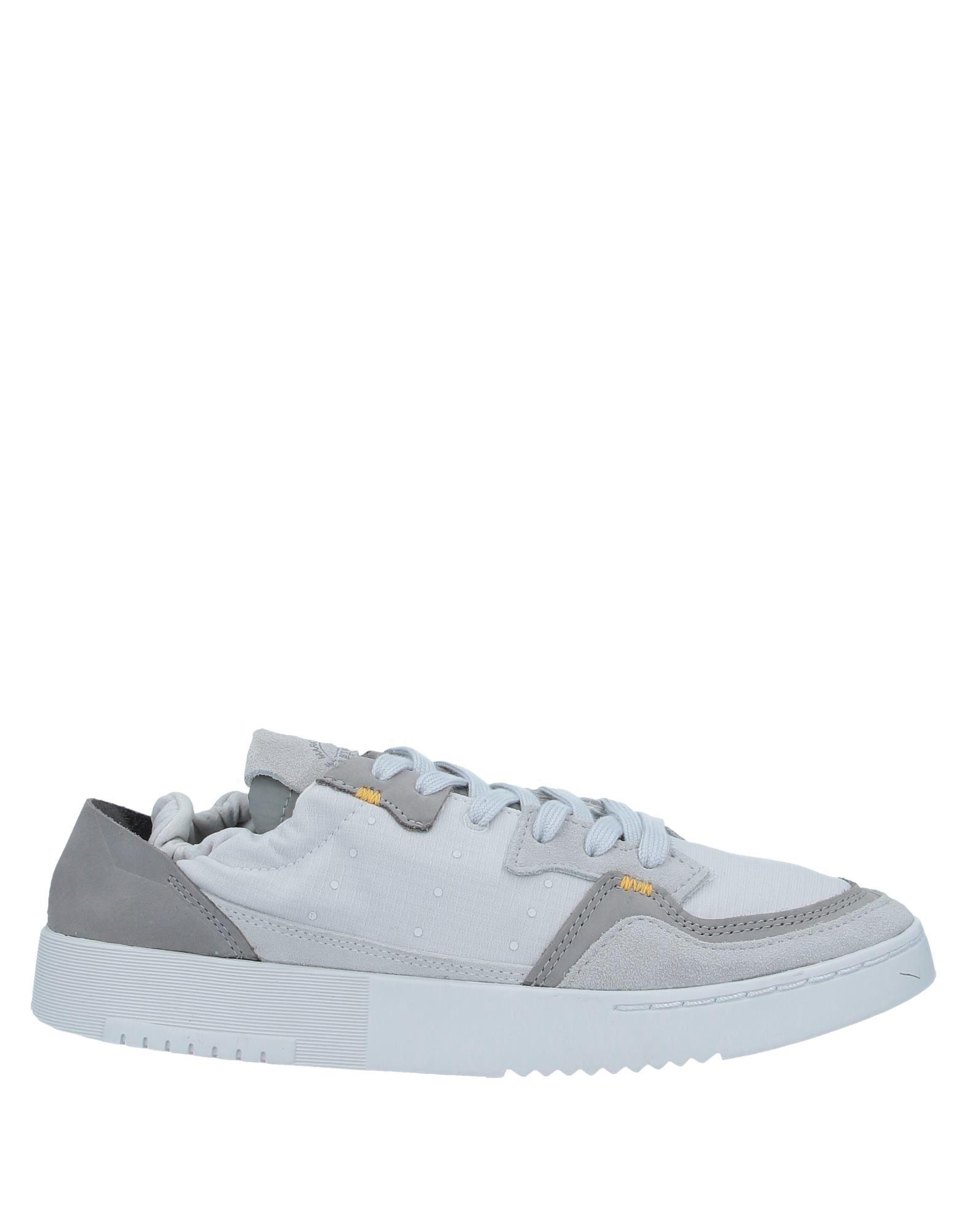 Фото - ADIDAS ORIGINALS x BED J.W. FORD Кеды и кроссовки мужские кеды adidas originals x wales bonner nizza low