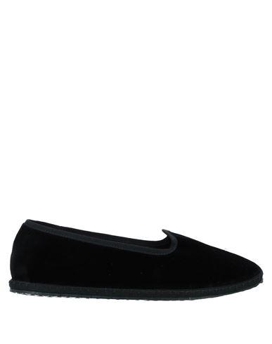 Домашние туфли ViBi  Venezia
