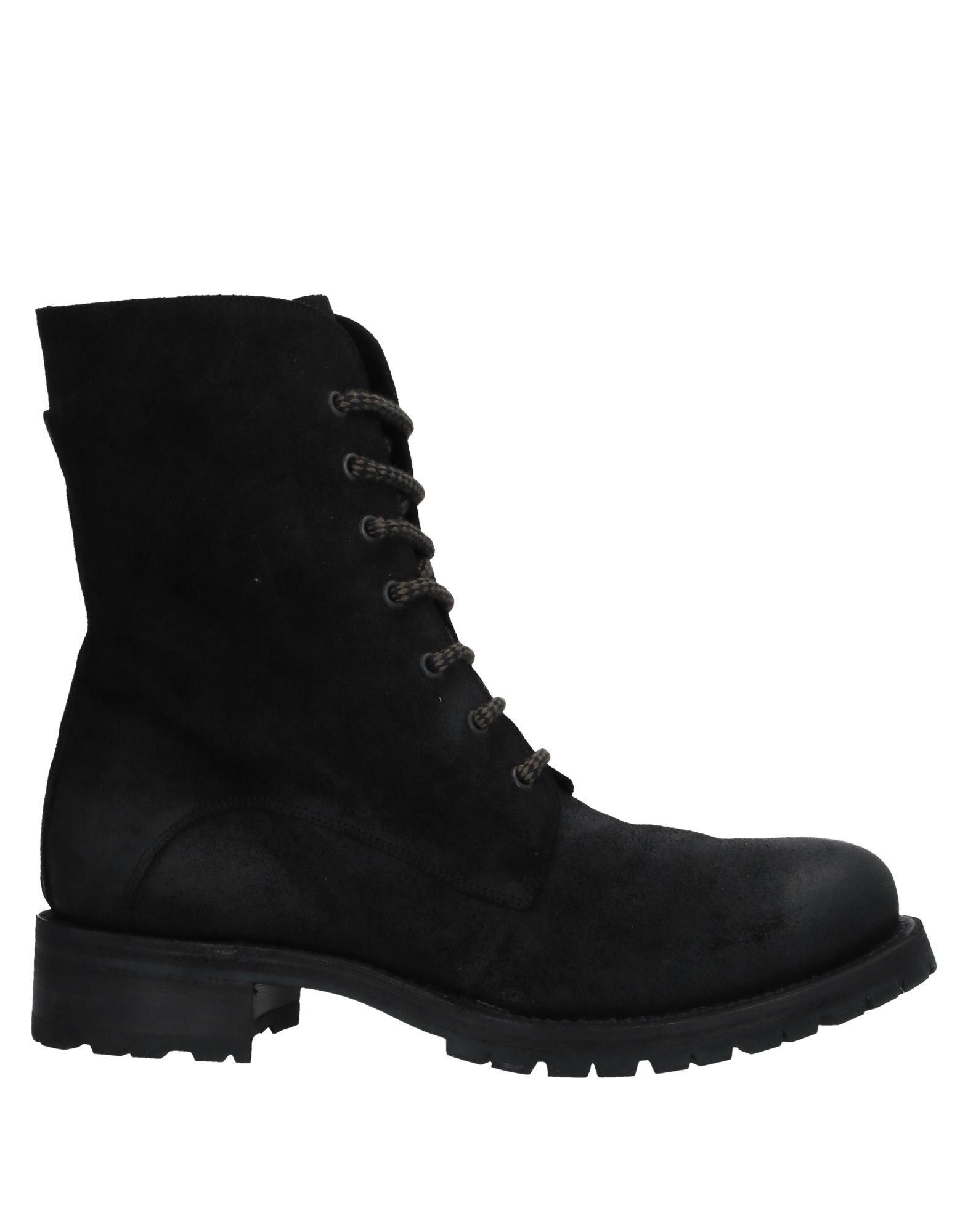 SARTORE サルトル メンズ ブーツ ブラック
