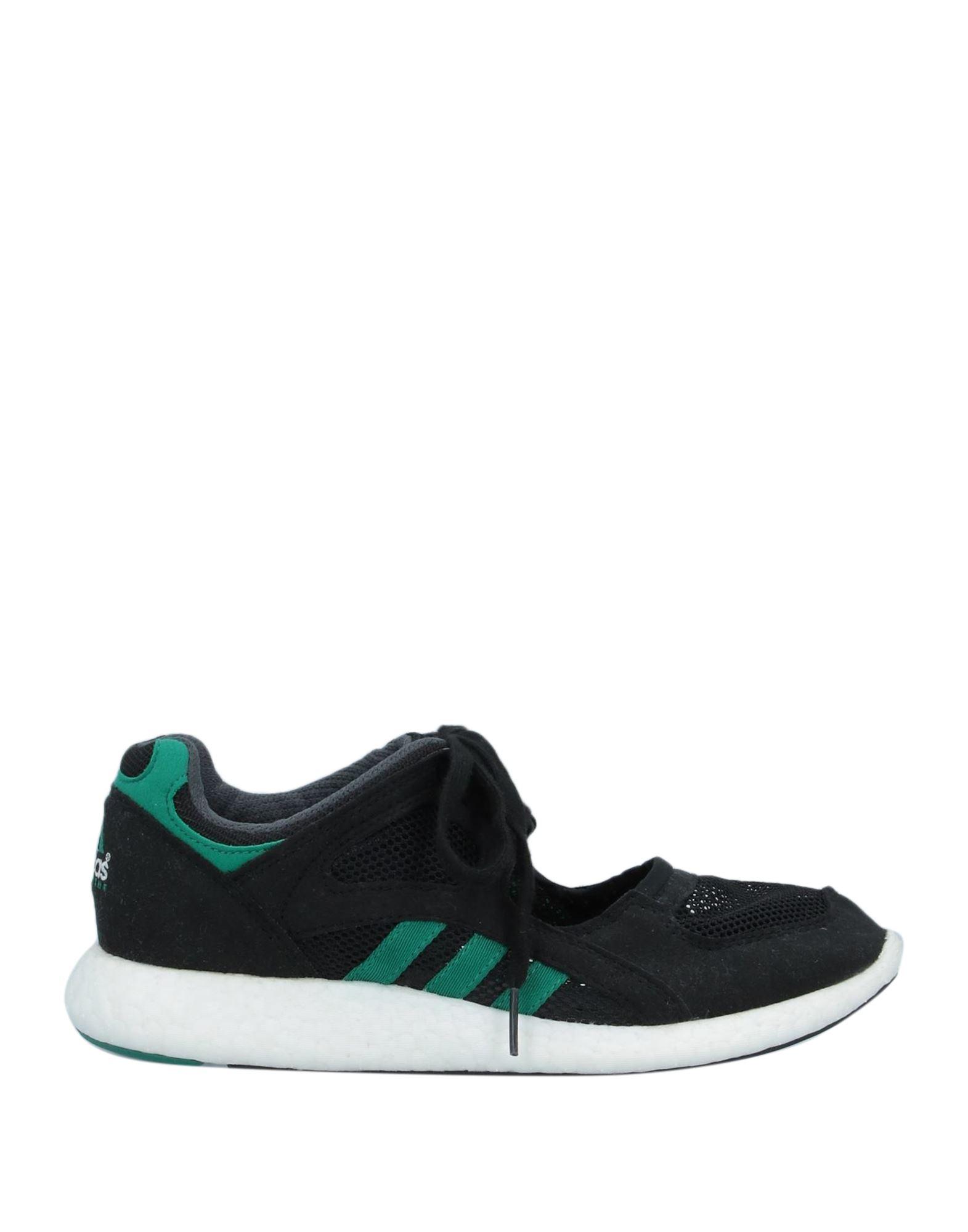 Фото - ADIDAS Кеды и кроссовки кеды adidas adidas ad003awdyu81