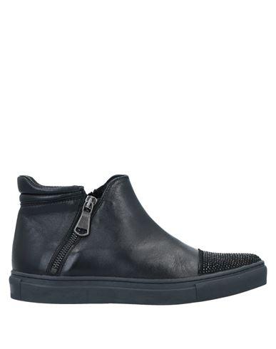 Кеды и кроссовки TOSCA BLU
