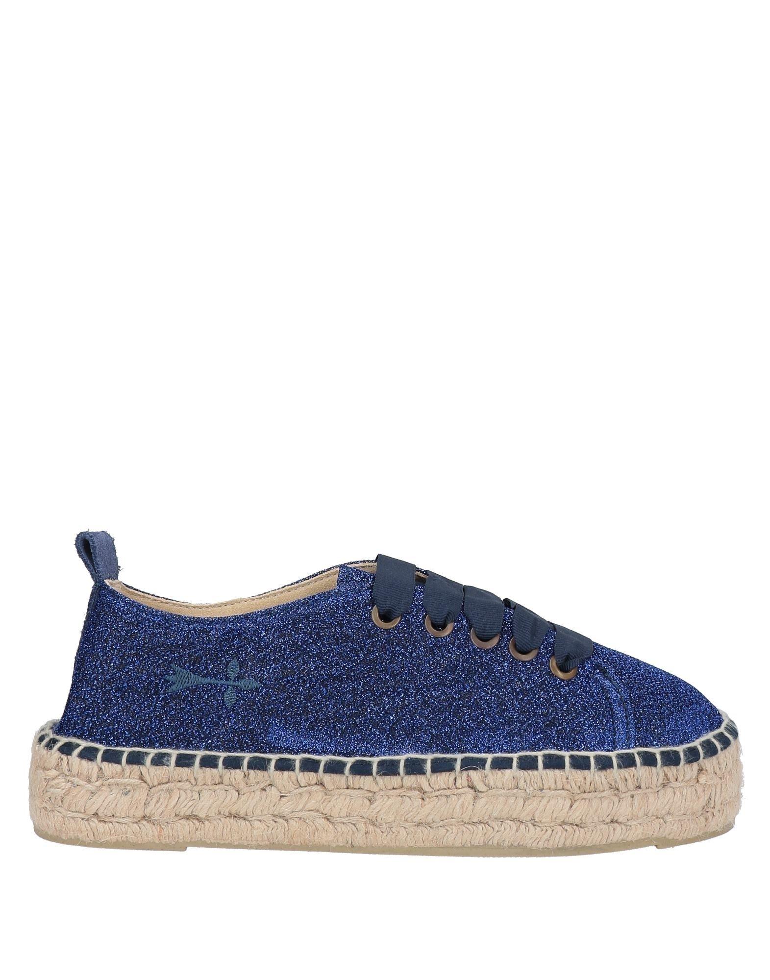 MANEBÍ Обувь на шнурках
