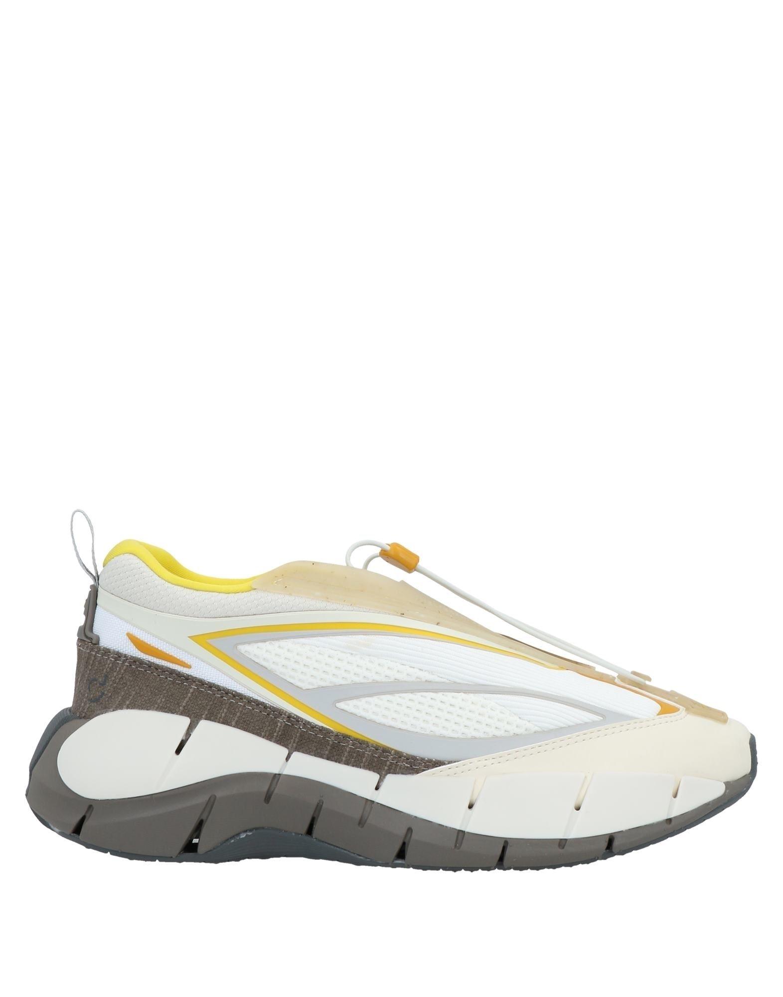 REEBOK Кеды и кроссовки