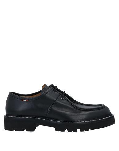 Обувь на шнурках BALLY