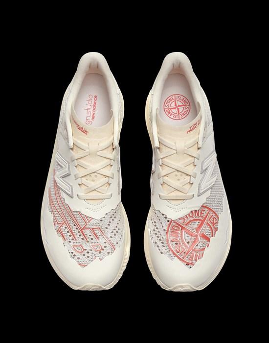 17129643vl - Shoes STONE ISLAND