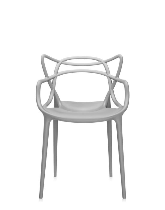 Wonderful Kartell Masters Chair - Shop online at Kartell.com QE-88