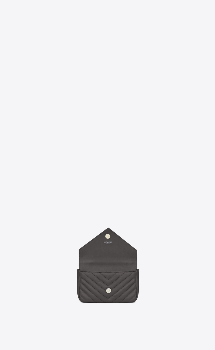 Mini bags College