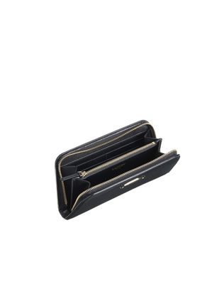 LANVIN LONG ZIPPED WALLET Wallets & Card Holders D d