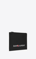 Saint Laurent Paris SLG