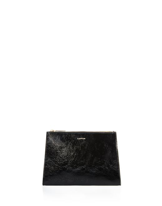 MEDIUM CLUTCH - Lanvin