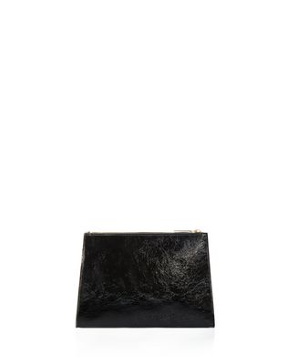 LANVIN MEDIUM CLUTCH Other Leather Accessories D r