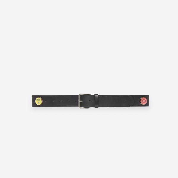 Caps Belt