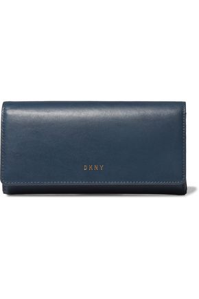 DKNY Leather wallet