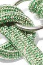ACNE STUDIOS Cord belt