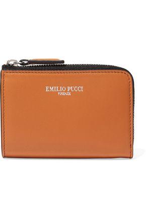 EMILIO PUCCI Wallets