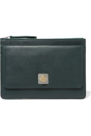 CARVEN Wallets