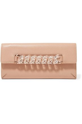 CHARLOTTE OLYMPIA Wallets
