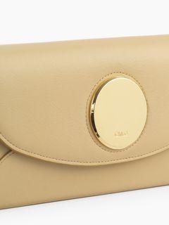 Pastille long wallet