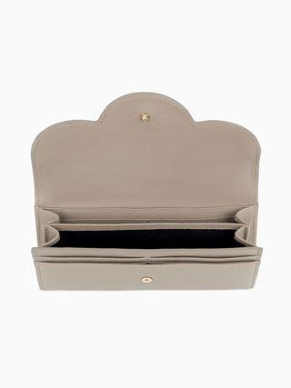 Polina 멀티플 지갑