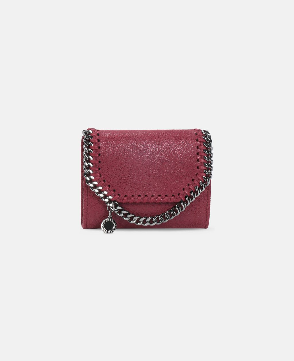 Stella Mccartney Wallets & Purses, Red