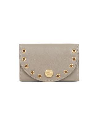 Kriss medium wallet