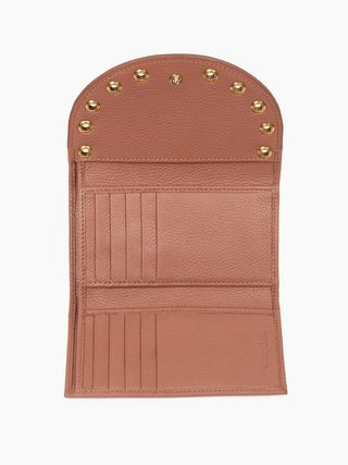 Kriss medium wallet