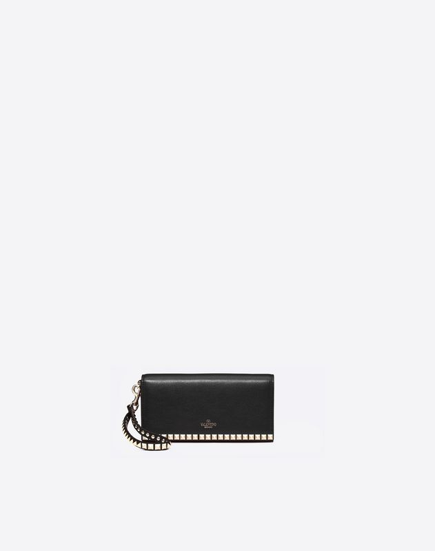 Rockstud No Limit wallet