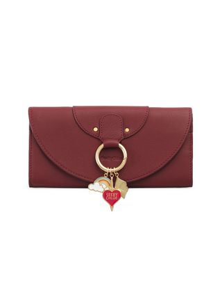 Live long wallet – Romantic