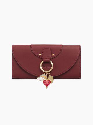 Live long wallet – Romantic