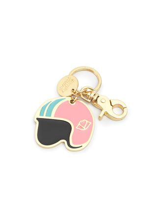 Live key ring – Cool