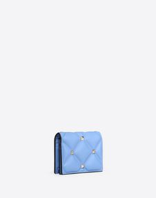 Candystud Small Wallet