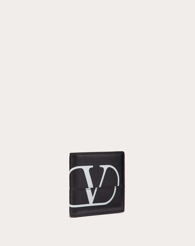 Go Logo Wallet