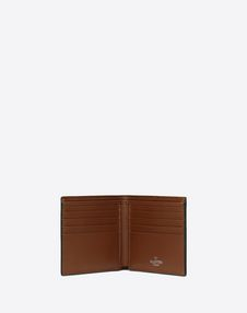 VLTN Grid Wallet