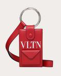 VLTN 挂颈式手机包